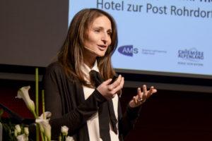 Bild Mario Situm Symposium Vortrag